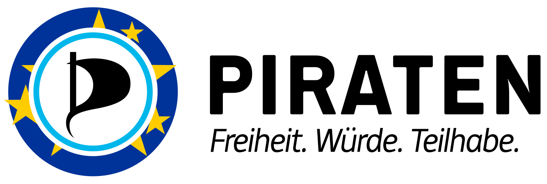 Piratenpartei Nürnberg